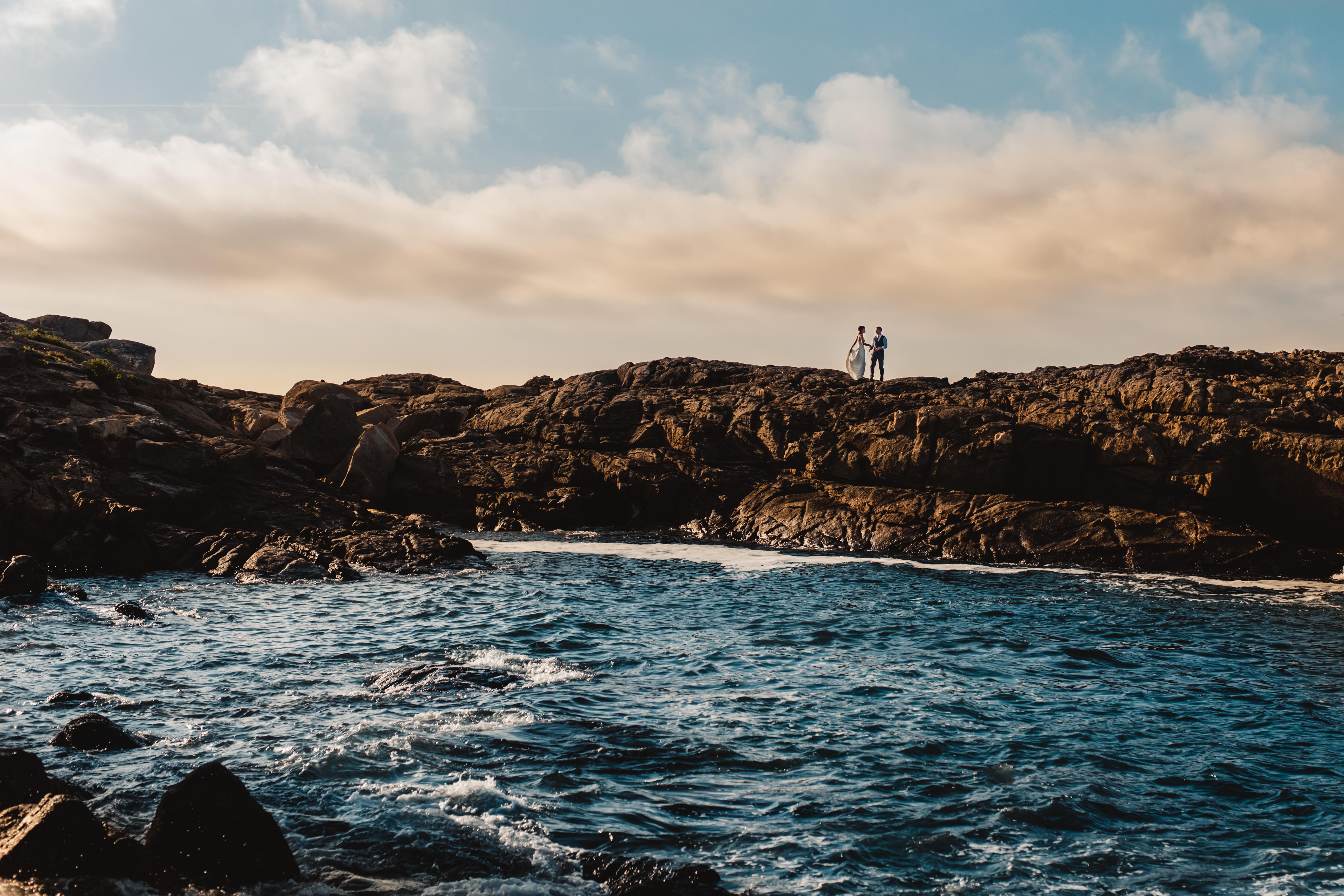 Javi_y_Nati_La_Coruña-527