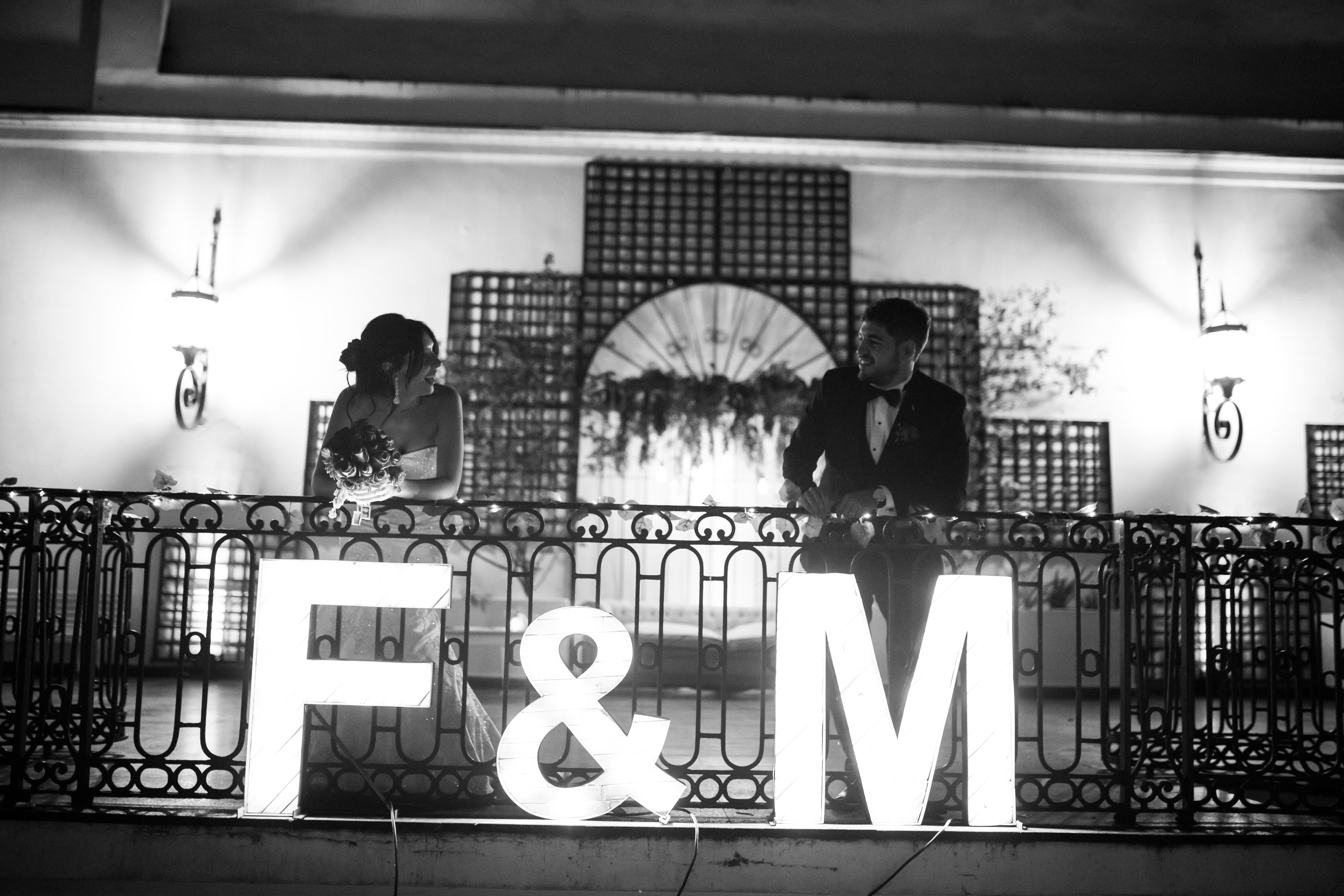 Flor & Mathi Boda-518