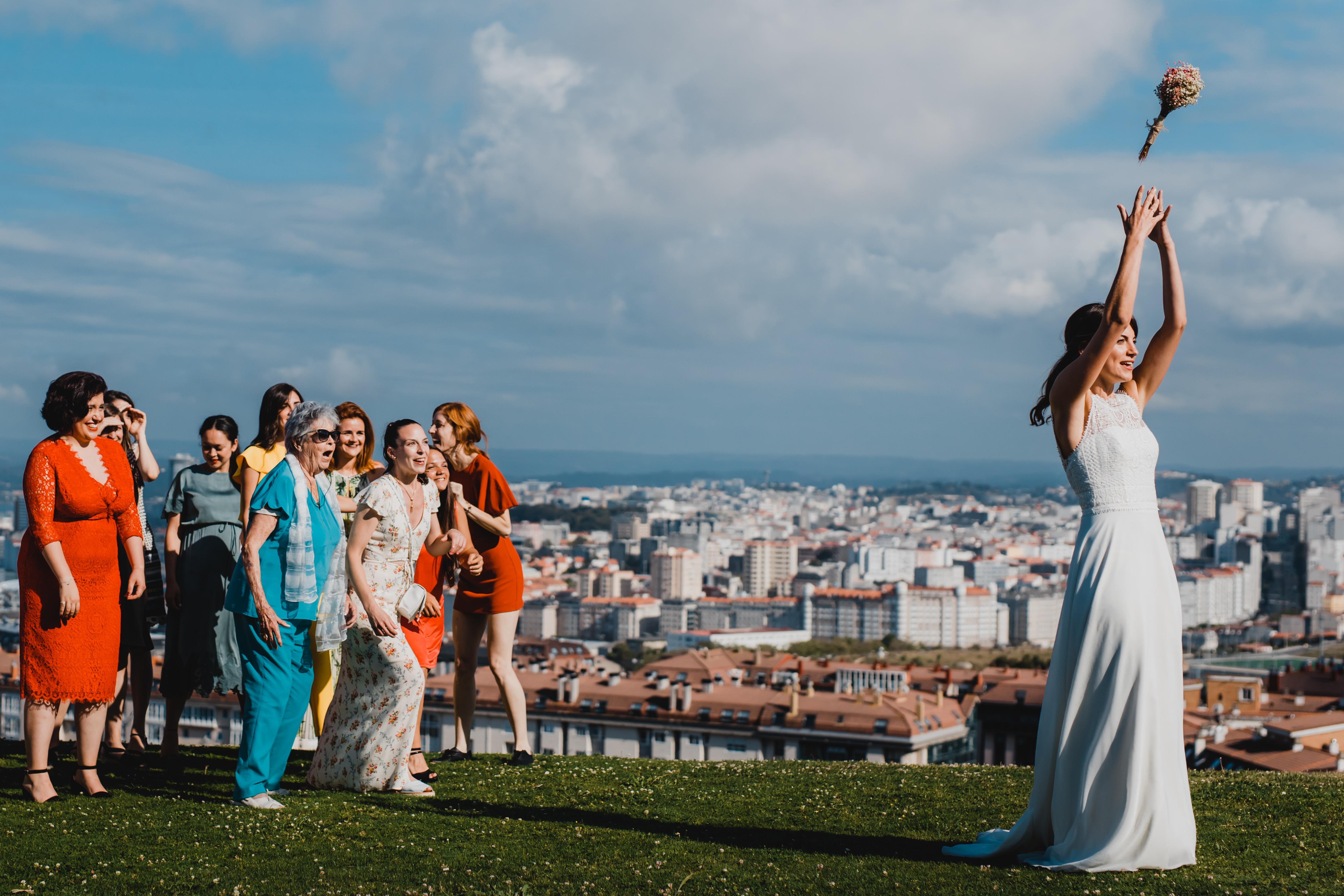 Javi_y_Nati_La_Coruña-462