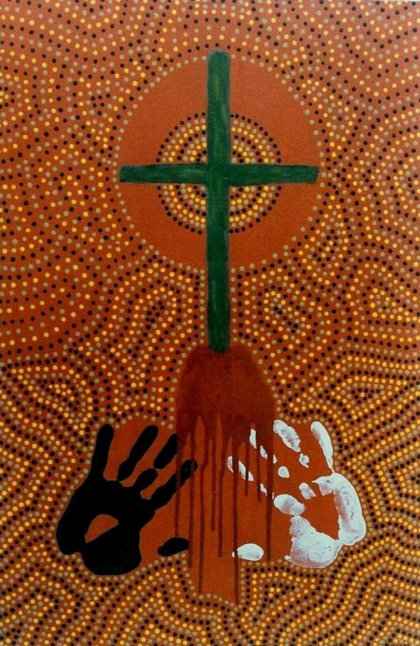 Aboriginal .png
