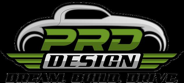 PRD Design Green Transparent_edited.png