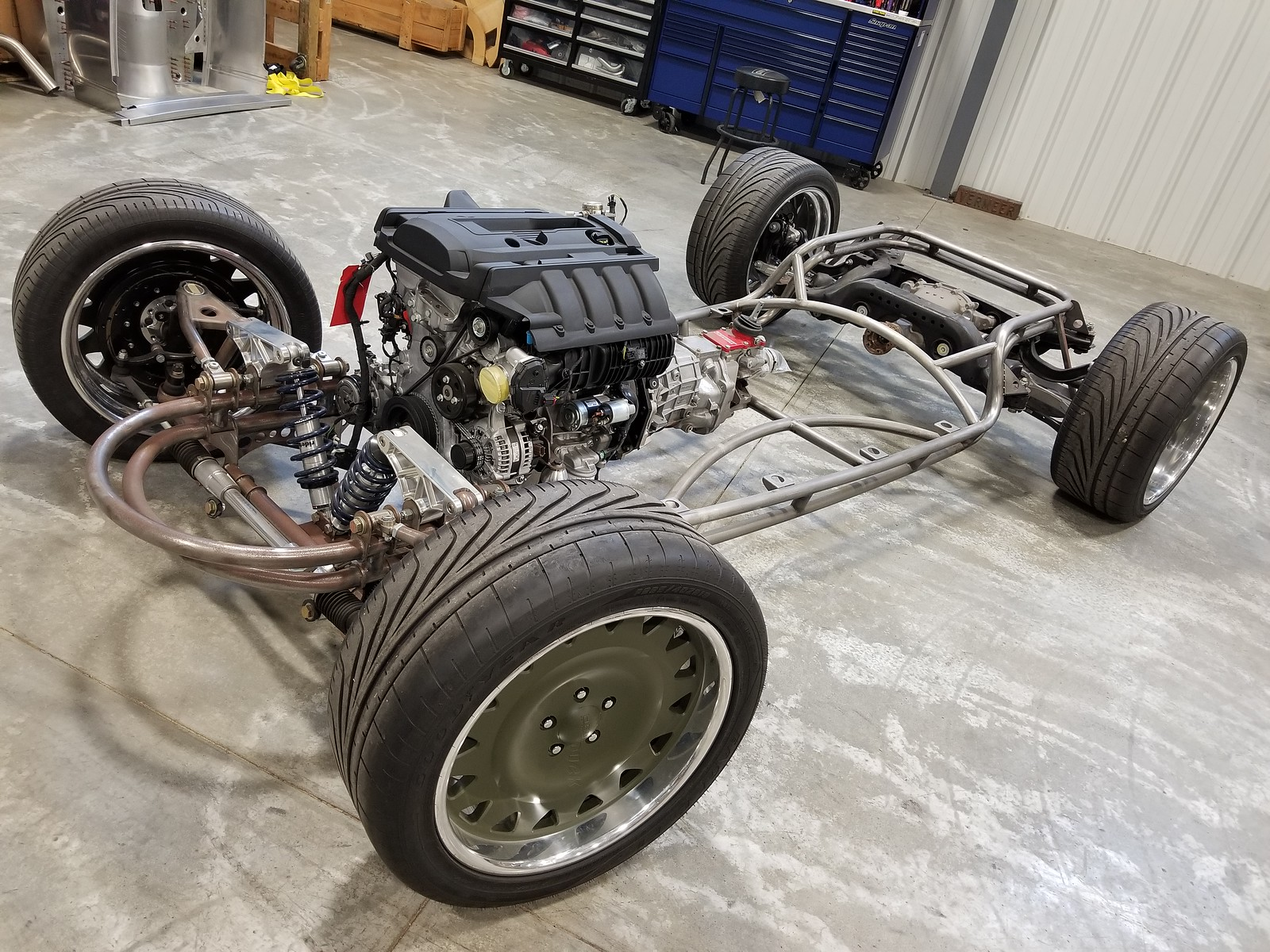 CHASSIS1