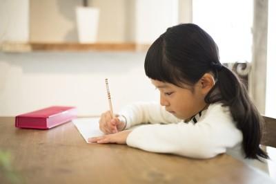 小学生 宿題 サポート