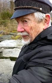 Zdeněk (Small).jpg
