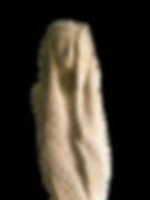 20130512_112611%2520(Small)_edited_edite