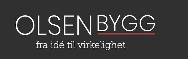 Skjermbilde 2019-10-14 kl. 14.59.59.png