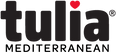 tulia-logo_2048x.png