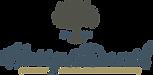 harrydavid_logo.png