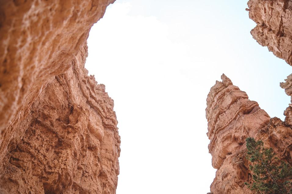 Arches, Utah | Kelly Ngo | Chromatone Studios | Travel Destination Photography