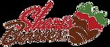 sharis-berries-logo_0_edited.png