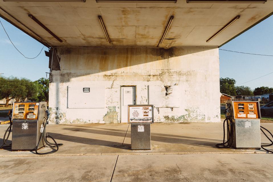 La Pryor, Texas | Kelly Ngo | Chromatone Studios | Travel Destination Photography