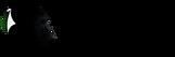 gorilla-logo_200x.png