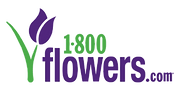490-4902752_1-800-flowers-logo-hd-png-download_edited.png