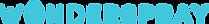 WonderSpray-Logo-BLUE.png