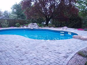pool scape 2.JPG.jpg
