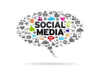 Deciphering social media in the business world