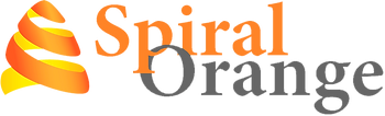spiral-orange-logo-2015.png
