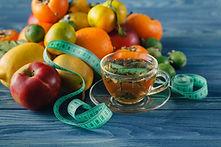 fruits-diet-meter_155165-6154.jpg
