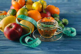 fruits-diet-meter_155165-6154.jpg
