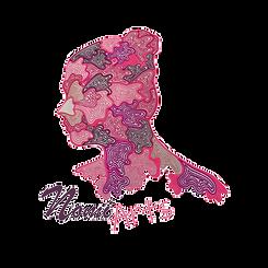 Logo_NomiArts_edited.png