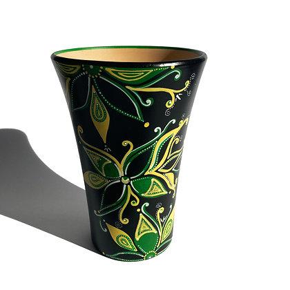 Vază Nero