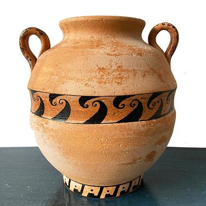 Vază Philoctetes