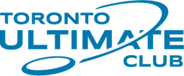new_TUC_logo-min.png