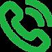 phone-call-min.png