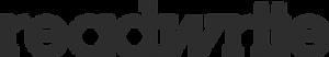 rw-logo_black-min.png