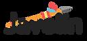 Black-Javelin-Logo-min.png
