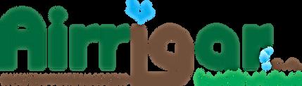 2021-01 airrigar logo.png
