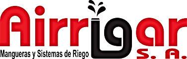 logo airrigar ultimo_edited.jpg