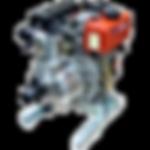 Disel y gasolina Autocebantes_edited.png