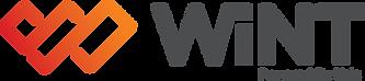 WINT als Basis für modernste Web Anwendungen