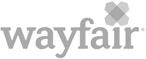 wayfair-logo_grau.png