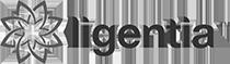 ligentia_logo.png