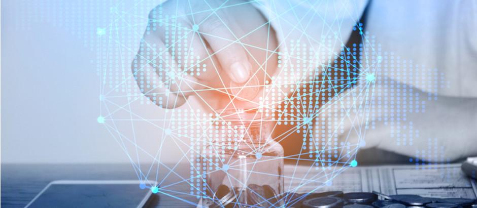 Digital Transformation als verbrauchtes Schlagwort