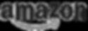 amazon-logo_grau.png
