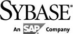 Sybase-SAP_logo.png