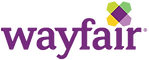 wayfair-logo_edited.png