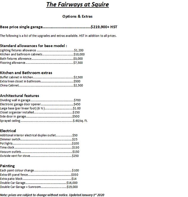 Prices Fairways english.png