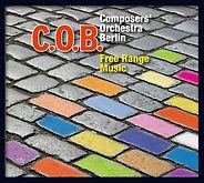 cob free range music.jpg