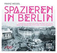 Spazieren in Berlin.jpg