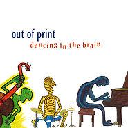 dancing in the brain.jpg