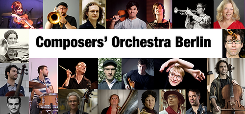 https://www.composersorchstraberlin.com