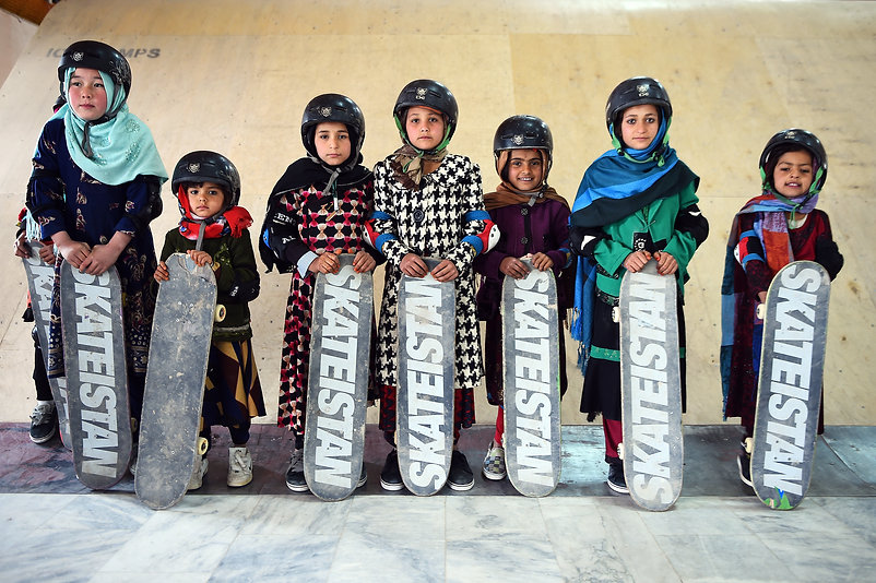 Skateistan_Hero Images4_credit Andy Buch