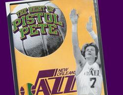 Pistol-pete-portfolio-cover-2