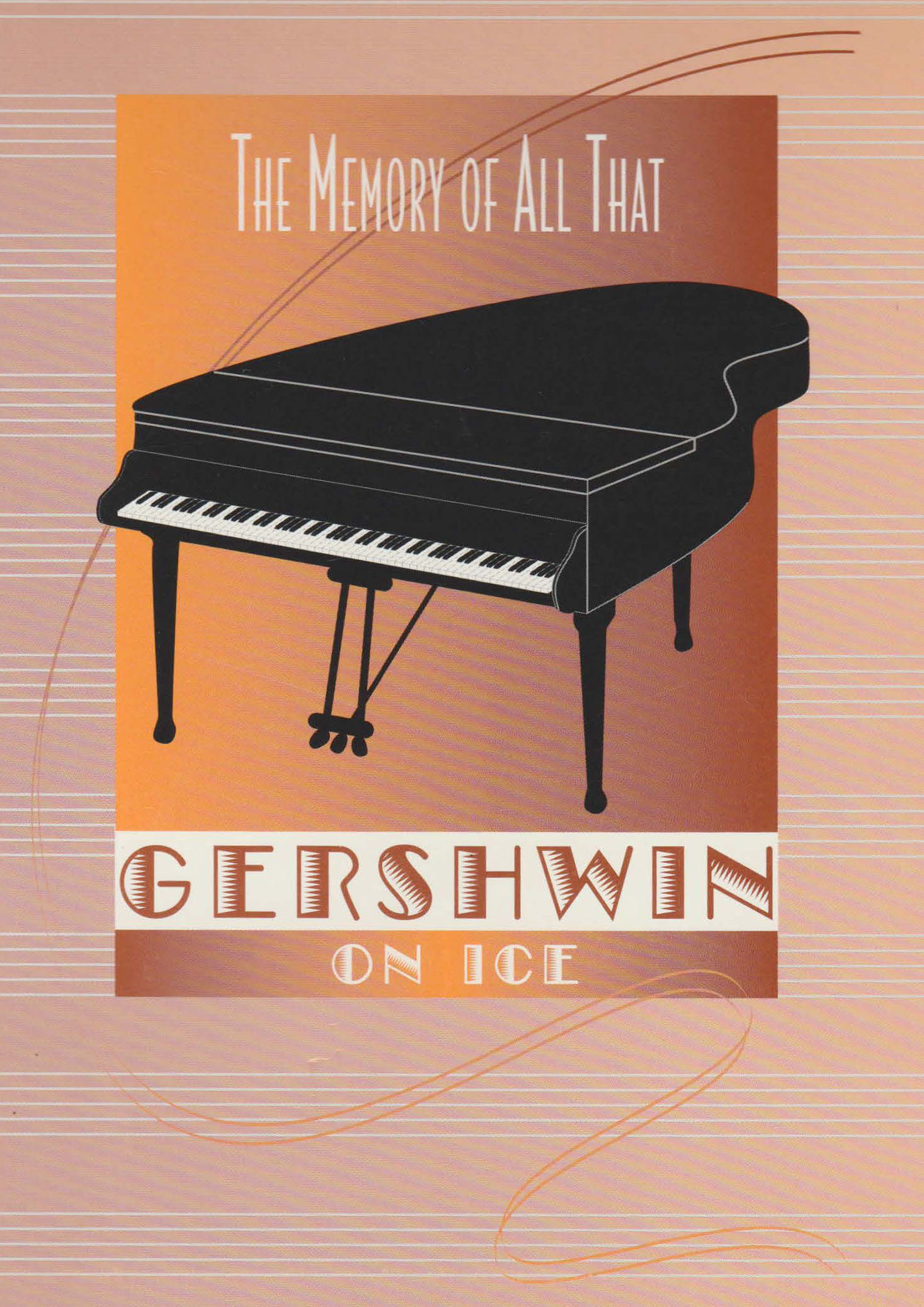Gershwin On Ice_Logo
