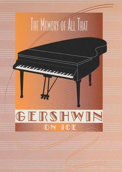 Gershwin On Ice_Logo