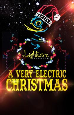 Lightwire Main Logo Poster (JPG)